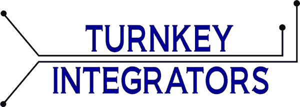 Turnkey Integrators Logo